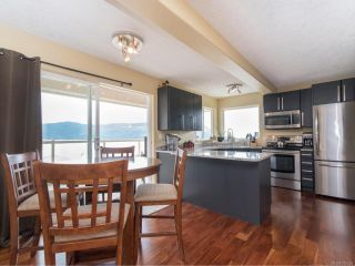 Photo 10: 552 Marine Pl in COBBLE HILL: ML Cobble Hill House for sale (Malahat & Area)  : MLS®# 792455
