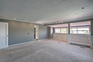 Photo 36: 305 EAST CHESTERMERE Drive: Chestermere Detached for sale : MLS®# A1120033