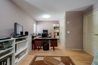 """Photo 30: 4 3405 PLATEAU Boulevard in Coquitlam: Westwood Plateau Townhouse for sale in """"Pinnacle Ridge"""" : MLS®# R2603190"""