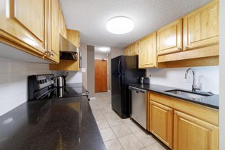 Photo 12: 1401 4165 MAYWOOD Street in Burnaby: Metrotown Condo for sale (Burnaby South)  : MLS®# R2606589