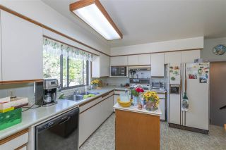 Photo 7: 10771 ROSETTI Court in Richmond: Woodwards House for sale : MLS®# R2582074