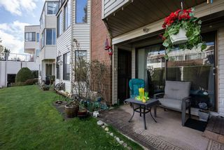 """Photo 22: 104 32097 TIMS Avenue in Abbotsford: Abbotsford West Condo for sale in """"HEATHER COURT"""" : MLS®# R2559892"""