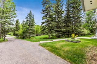 Photo 3: 108 Sunrise Way: Rural Foothills County Detached for sale : MLS®# A1090786