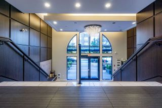 Photo 19: 138 9399 ODLIN ROAD in Richmond: West Cambie Condo for sale : MLS®# R2189295