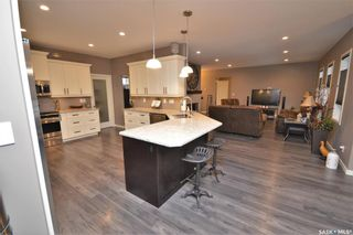 Photo 17: 19 Oxford Street in Mortlach: Residential for sale : MLS®# SK845149