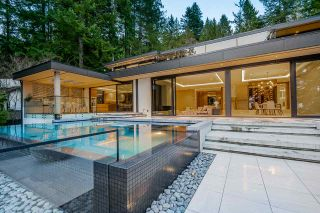 Photo 21: 4663 PROSPECT Road in North Vancouver: Upper Delbrook House for sale : MLS®# R2562197