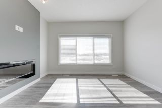 Photo 14: 4613 62 Street: Beaumont House for sale : MLS®# E4253435