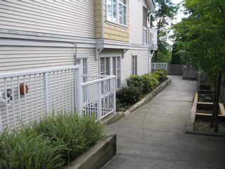 Photo 19: 15 240 10th. STREET in COBBELSTONE WALK: Home for sale