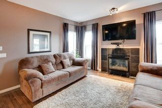 Photo 10: 381 KINCORA GLEN Rise NW in Calgary: Kincora Detached for sale : MLS®# C4214320