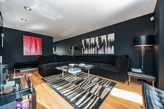 Photo 7: 1132 14 Avenue SW in Calgary: Beltline Row/Townhouse for sale : MLS®# A1133789