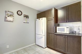 Photo 8: 148 Martinbrook Road NE in Calgary: Martindale Detached for sale : MLS®# A1069504