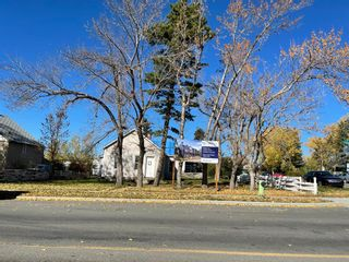 Photo 1: 116 Centre Avenue NE: Airdrie Residential Land for sale : MLS®# A1151558