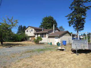 Photo 4: 662 Railway Ave in : Na South Nanaimo House for sale (Nanaimo)  : MLS®# 882586