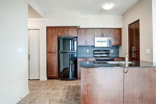 Photo 14: 1510 8710 HORTON Road SW in Calgary: Haysboro Apartment for sale : MLS®# A1052227