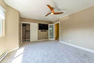 """Photo 24: 17 8431 RYAN Road in Richmond: South Arm Townhouse for sale in """"CAMBRIDGE PLACE"""" : MLS®# R2599088"""