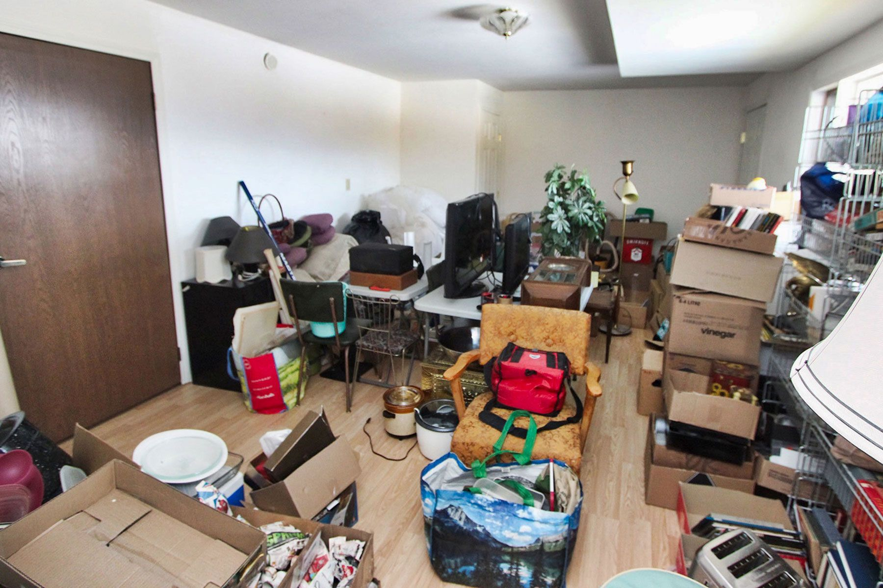 Photo 43: Photos: 1350 Trans Canada Highway in Sorrento: House for sale : MLS®# 10225818