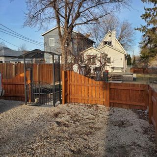 Photo 6: 366 Queen Street in Winnipeg: St James Residential for sale (5E)  : MLS®# 202107883