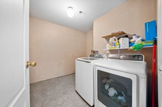 """Photo 15: 219 22661 LOUGHEED Highway in Maple Ridge: East Central Condo for sale in """"GOLDEN EARS ESTATES"""" : MLS®# R2613233"""