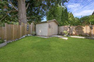 Photo 39: 5520 6 Avenue in Delta: Pebble Hill House for sale (Tsawwassen)  : MLS®# R2606042