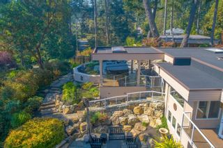 Photo 43: 10849 Fernie Wynd Rd in : NS Curteis Point House for sale (North Saanich)  : MLS®# 855321