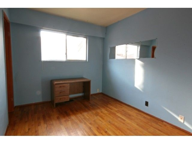 Photo 11: Photos: 3312 CHURCH Street in Vancouver: Collingwood VE House for sale (Vancouver East)  : MLS®# V1101706