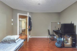 Photo 26: 1639B Bowen Rd in : Na Central Nanaimo Half Duplex for sale (Nanaimo)  : MLS®# 862204