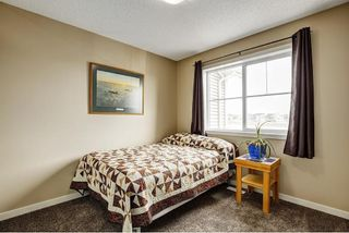 Photo 17: 94 SUNSET Road: Cochrane House for sale : MLS®# C4147363