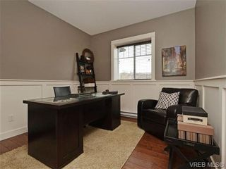 Photo 15: 4050 Copperfield Lane in VICTORIA: SW Glanford House for sale (Saanich West)  : MLS®# 704184