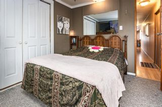 Photo 11: 81 390 Cowichan Ave in : CV Courtenay East Manufactured Home for sale (Comox Valley)  : MLS®# 875200