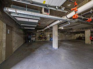 Photo 41: 205 368 Main St in : PA Tofino Condo for sale (Port Alberni)  : MLS®# 866779