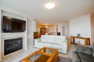 """Photo 19: 304 15025 VICTORIA Avenue: White Rock Condo for sale in """"Victoria Terrace"""" (South Surrey White Rock)  : MLS®# R2560643"""