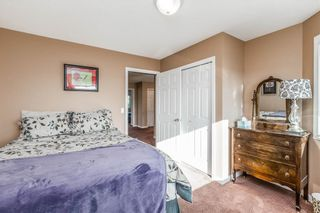Photo 31: 1106 Gleneagles Drive: Carstairs Detached for sale : MLS®# C4301266