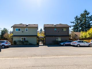 Photo 8: 582-584 Rosehill St in : Na Central Nanaimo Other for sale (Nanaimo)  : MLS®# 873393