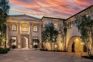 Photo 7: House for sale : 7 bedrooms : 11025 Anzio Road in Bel Air