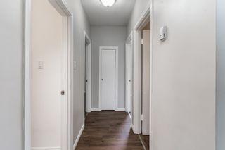 Photo 14: 5711 118 Avenue in Edmonton: Zone 09 House Fourplex for sale : MLS®# E4261788