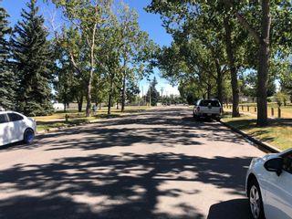 Photo 30: 21 1919 69 Avenue SE in Calgary: Ogden Semi Detached for sale : MLS®# A1026926