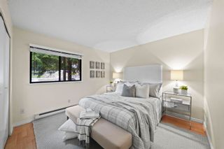 """Photo 15: 864 BLACKSTOCK Road in Port Moody: North Shore Pt Moody Townhouse for sale in """"Woodside Village"""" : MLS®# R2617729"""