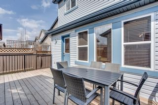 Photo 38: 67 EVERSYDE Circle SW in Calgary: Evergreen Detached for sale : MLS®# C4242781