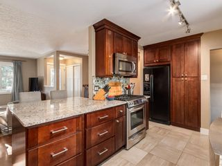 Photo 8: 3716 3 Avenue SW in Calgary: Spruce Cliff Detached for sale : MLS®# A1051246