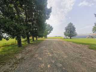 Photo 25: For Sale: 680 Home Seekers Avenue, Cardston, T0K 0K0 - A1132321