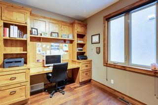 Photo 12: 1146 Coopers Drive SW: Airdrie Detached for sale : MLS®# A1153850