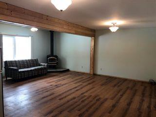 Photo 27: 122 Riverland Road in Lac Du Bonnet RM: RM of Lac du Bonnet Residential for sale (R28)  : MLS®# 202005870