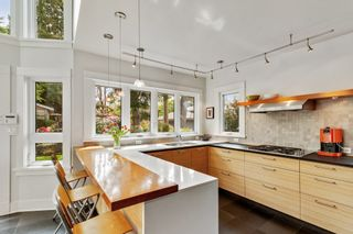 Photo 8: 5988 DUNBAR Street in Vancouver: Southlands House for sale (Vancouver West)  : MLS®# R2574369