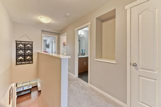 Photo 17: 203 River Heights Green: Cochrane Detached for sale : MLS®# A1145200