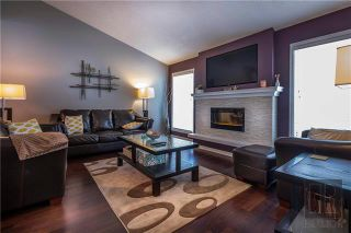 Photo 2: 180 Charing Cross Crescent in Winnipeg: Residential for sale (2F)  : MLS®# 1827431