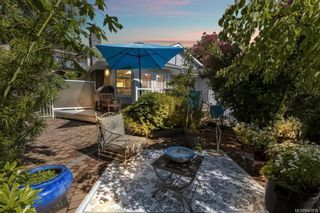 Photo 38: 651 Cairndale Rd in Colwood: Co Triangle House for sale : MLS®# 843816