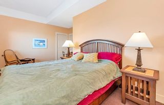 Photo 35: 501 Marine View in : ML Cobble Hill House for sale (Malahat & Area)  : MLS®# 883284