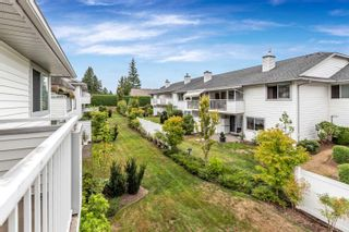 """Photo 40: 25 3055 TRAFALGAR Street in Abbotsford: Central Abbotsford Townhouse for sale in """"Glenview Meadows"""" : MLS®# R2611472"""
