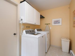 Photo 22: 4586 Sumner Pl in : SE Gordon Head House for sale (Saanich East)  : MLS®# 876003