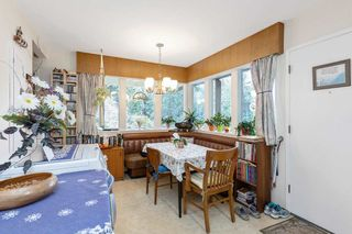 """Photo 5: 6174 EASTMONT Drive in West Vancouver: Gleneagles House for sale in """"GLENEAGLES"""" : MLS®# R2581636"""